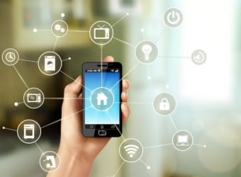 KNX - smart vernetzt